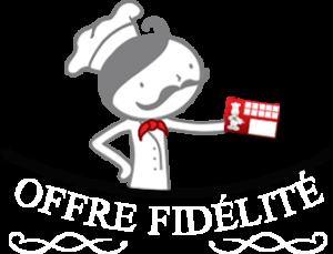 cuisinier-logo